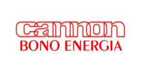 flamegroup-chile-cannon-bono-autoflame-nu-way-limpsfield