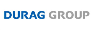 flamegroup-chile-durag-group