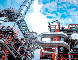 2. Medidores de Flujo de Gases