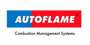 flamegroup-chile_cannon-bono-autoflame-limpsfield-nu-way-
